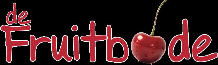 Fruitbode